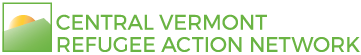 Central Vermont Refugee Action Network